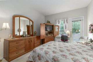 "Photo 16: 403 3176 GLADWIN Road in Abbotsford: Central Abbotsford Condo for sale in ""REGENCY PARK"" : MLS®# R2303273"