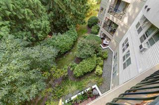 """Photo 20: 403 3176 GLADWIN Road in Abbotsford: Central Abbotsford Condo for sale in """"REGENCY PARK"""" : MLS®# R2303273"""