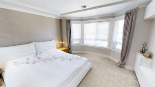 Photo 6: 1 6028 MAPLE Road in Richmond: Woodwards Townhouse for sale : MLS®# R2304028