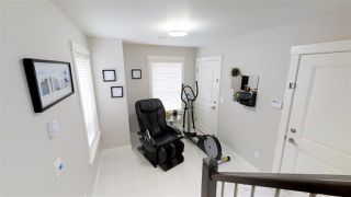 Photo 16: 1 6028 MAPLE Road in Richmond: Woodwards Townhouse for sale : MLS®# R2304028