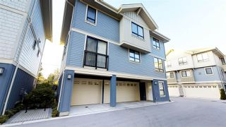 Photo 18: 1 6028 MAPLE Road in Richmond: Woodwards Townhouse for sale : MLS®# R2304028
