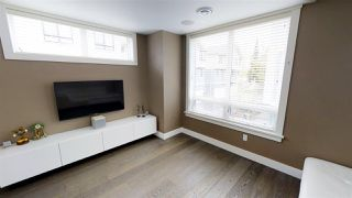 Photo 13: 1 6028 MAPLE Road in Richmond: Woodwards Townhouse for sale : MLS®# R2304028