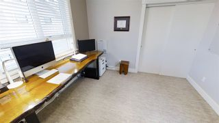 Photo 14: 1 6028 MAPLE Road in Richmond: Woodwards Townhouse for sale : MLS®# R2304028