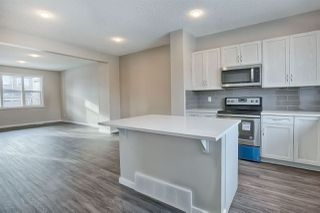 Photo 10: 22332 80 Avenue in Edmonton: Zone 58 House for sale : MLS®# E4132304