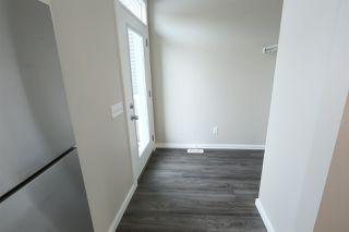 Photo 12: 22332 80 Avenue in Edmonton: Zone 58 House for sale : MLS®# E4132304