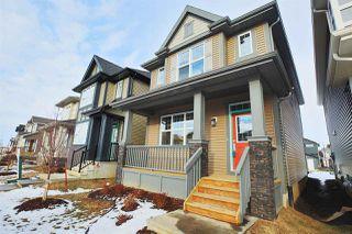 Photo 3: 22332 80 Avenue in Edmonton: Zone 58 House for sale : MLS®# E4132304