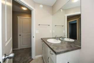 Photo 22: 22332 80 Avenue in Edmonton: Zone 58 House for sale : MLS®# E4132304