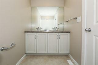 Photo 27: 22332 80 Avenue in Edmonton: Zone 58 House for sale : MLS®# E4132304