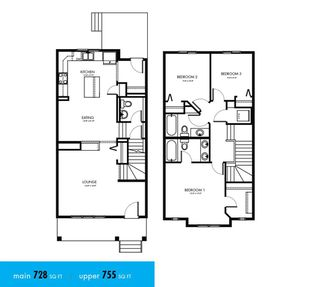 Photo 30: 22332 80 Avenue in Edmonton: Zone 58 House for sale : MLS®# E4132304