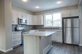 Photo 8: 22332 80 Avenue in Edmonton: Zone 58 House for sale : MLS®# E4132304