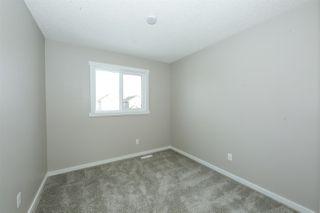 Photo 17: 22332 80 Avenue in Edmonton: Zone 58 House for sale : MLS®# E4132304