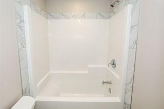 Photo 21: 22332 80 Avenue in Edmonton: Zone 58 House for sale : MLS®# E4132304