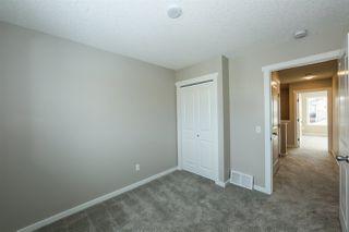 Photo 18: 22332 80 Avenue in Edmonton: Zone 58 House for sale : MLS®# E4132304