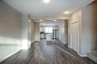 Photo 5: 22332 80 Avenue in Edmonton: Zone 58 House for sale : MLS®# E4132304