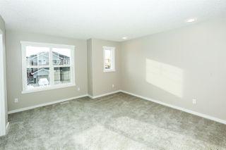 Photo 23: 22332 80 Avenue in Edmonton: Zone 58 House for sale : MLS®# E4132304