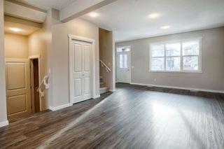 Photo 11: 22332 80 Avenue in Edmonton: Zone 58 House for sale : MLS®# E4132304