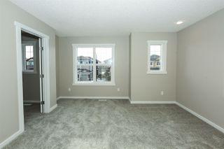 Photo 24: 22332 80 Avenue in Edmonton: Zone 58 House for sale : MLS®# E4132304