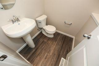Photo 13: 22332 80 Avenue in Edmonton: Zone 58 House for sale : MLS®# E4132304