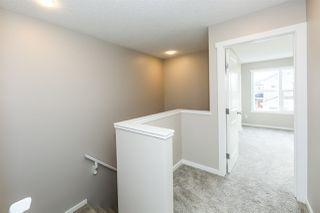 Photo 15: 22332 80 Avenue in Edmonton: Zone 58 House for sale : MLS®# E4132304
