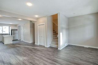 Photo 6: 22332 80 Avenue in Edmonton: Zone 58 House for sale : MLS®# E4132304