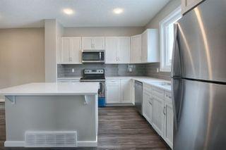 Photo 9: 22332 80 Avenue in Edmonton: Zone 58 House for sale : MLS®# E4132304