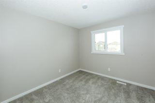 Photo 19: 22332 80 Avenue in Edmonton: Zone 58 House for sale : MLS®# E4132304