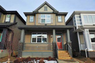 Photo 2: 22332 80 Avenue in Edmonton: Zone 58 House for sale : MLS®# E4132304