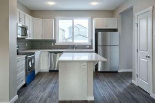 Photo 1: 22332 80 Avenue in Edmonton: Zone 58 House for sale : MLS®# E4132304