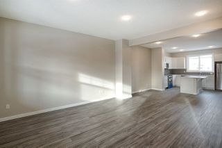 Photo 4: 22332 80 Avenue in Edmonton: Zone 58 House for sale : MLS®# E4132304