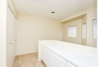 Photo 12: CHULA VISTA Townhome for sale : 2 bedrooms : 412 Sanibelle Cir #65