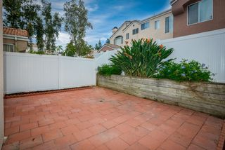 Photo 22: CHULA VISTA Townhome for sale : 2 bedrooms : 412 Sanibelle Cir #65