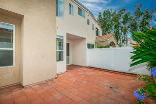 Photo 21: CHULA VISTA Townhome for sale : 2 bedrooms : 412 Sanibelle Cir #65