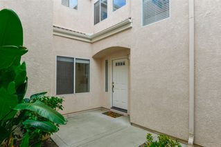 Photo 3: CHULA VISTA Townhome for sale : 2 bedrooms : 412 Sanibelle Cir #65