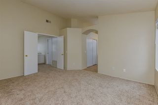 Photo 13: CHULA VISTA Townhome for sale : 2 bedrooms : 412 Sanibelle Cir #65