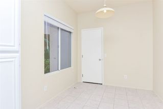 Photo 10: CHULA VISTA Townhome for sale : 2 bedrooms : 412 Sanibelle Cir #65