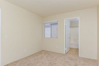 Photo 15: CHULA VISTA Townhome for sale : 2 bedrooms : 412 Sanibelle Cir #65