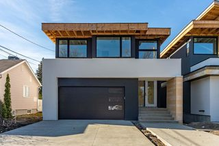 Main Photo: 5410 109 Street in Edmonton: Zone 15 House for sale : MLS®# E4133339