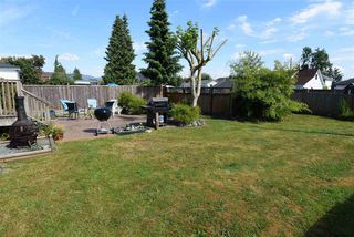 Photo 13: 33026 6TH Avenue in Mission: Mission BC House for sale : MLS®# R2317076