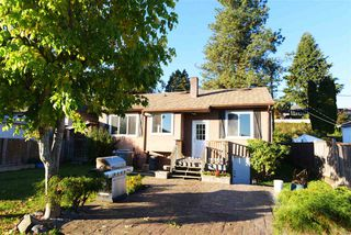 Photo 15: 33026 6TH Avenue in Mission: Mission BC House for sale : MLS®# R2317076