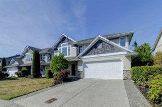 Main Photo: 30675 CRESTVIEW Avenue in Abbotsford: Abbotsford West House for sale : MLS®# R2318436