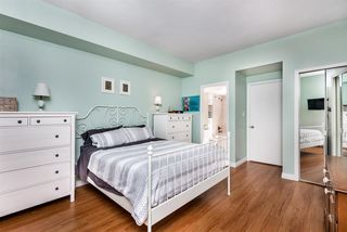 """Photo 14: 506 220 ELEVENTH Street in New Westminster: Uptown NW Condo for sale in """"QUEENS COVE"""" : MLS®# R2319150"""