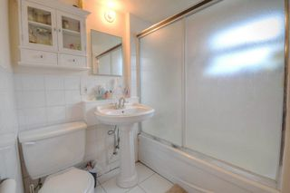 Photo 12: 1069 E 29TH Avenue in Vancouver: Fraser VE House for sale (Vancouver East)  : MLS®# R2320084