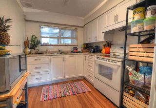 Photo 9: 1069 E 29TH Avenue in Vancouver: Fraser VE House for sale (Vancouver East)  : MLS®# R2320084