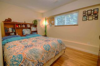 Photo 10: 1069 E 29TH Avenue in Vancouver: Fraser VE House for sale (Vancouver East)  : MLS®# R2320084