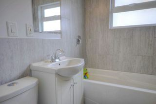 Photo 6: 1069 E 29TH Avenue in Vancouver: Fraser VE House for sale (Vancouver East)  : MLS®# R2320084