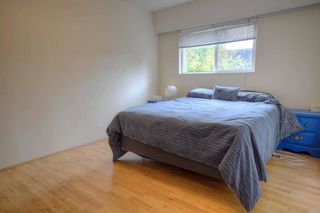Photo 5: 1069 E 29TH Avenue in Vancouver: Fraser VE House for sale (Vancouver East)  : MLS®# R2320084