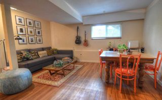 Photo 8: 1069 E 29TH Avenue in Vancouver: Fraser VE House for sale (Vancouver East)  : MLS®# R2320084