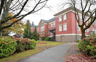 Photo 13: 1069 E 29TH Avenue in Vancouver: Fraser VE House for sale (Vancouver East)  : MLS®# R2320084