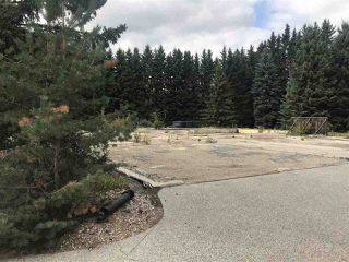 Photo 11: 541 107 Street in Edmonton: Zone 55 Vacant Lot for sale : MLS®# E4138332