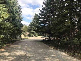 Photo 4: 541 107 Street in Edmonton: Zone 55 Vacant Lot for sale : MLS®# E4138332
